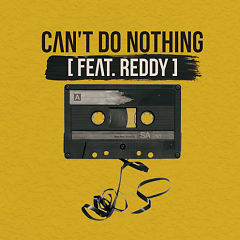 Can't Do Nothing - B.O.