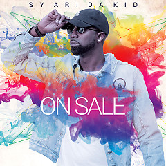 On Sale (Single) - Sy Ari Da Kid