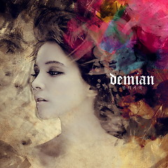 Spring Memory (Single) - Demian