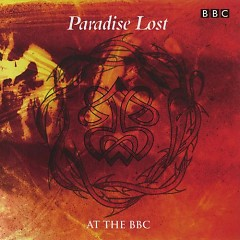 At The BBC - Paradise Lost