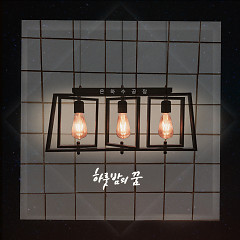The Dream Of One Night (Single)