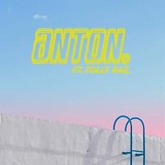 I Need U Here (Cortado) (Single)