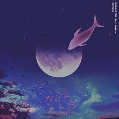 Midnight Talk (Single) - Sonmoa