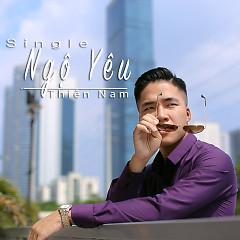 Ngộ Yêu (Single) - Thiên Nam