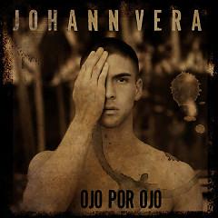 Ojo Por Ojo (Single)