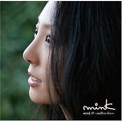Mink II ~Endless Love~ - Mink