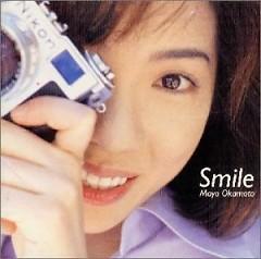 Smile - Okamoto Mayo