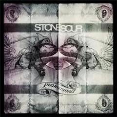 Audio Secrecy (Deluxe Edition)
