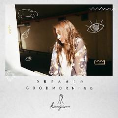 Dreamer (Single)