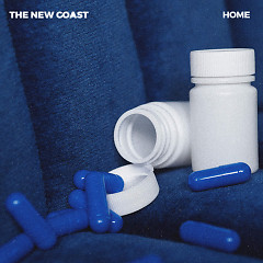 Home (Single) - The New Coast