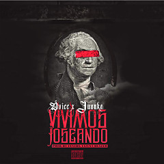 Vivimos Joseando (Single)