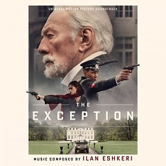 The Exception OST