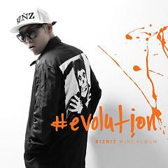#evolution - Bizniz