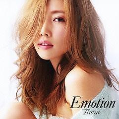 Emotion - Tiara