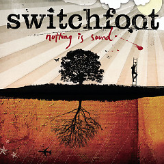 Good Night Punk – Track - Switchfoot
