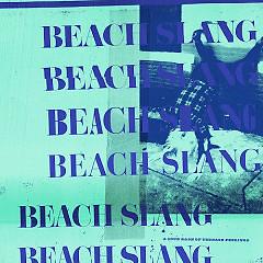 A Loud Bash Of Teenage Feelings - Beach Slang