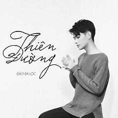 Thiên Đường (Single)