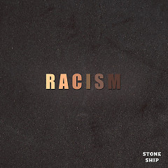 Racism (Single) - Most Badass Asian