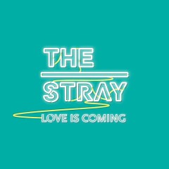 Love Is Coming - The Stray