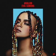 Avalon (Single)