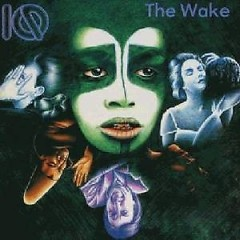 The Wake - IQ