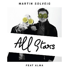 All Stars (Single)