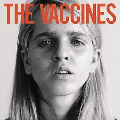 No Hope (EP) - The Vaccines
