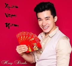 Xuân Việt Nam (Single)
