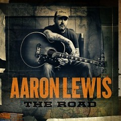 The Road (Deluxe Version)
