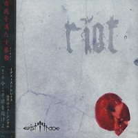 Riot (Single)