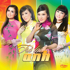 Trả Lại Anh - Various Artists