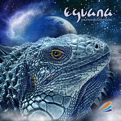 Paraequilibrium - Eguana