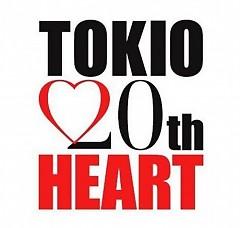 HEART (CD2)