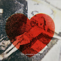 Love (Single)