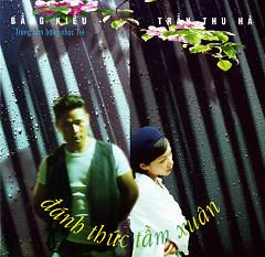 Đánh Thức Tầm Xuân - Bằng Kiều,Trần Thu Hà