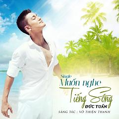 Muốn Nghe Tiếng Sóng (Single)