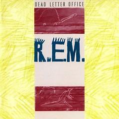 Dead Letter Office (Side 1)
