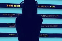 Kệ (Single) - Suboi