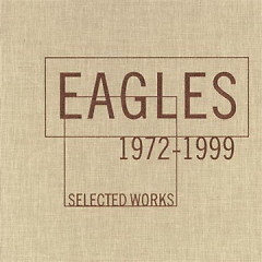Selected Works 1972-1999 (CD3)