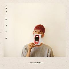 Bored (Single) - 99%