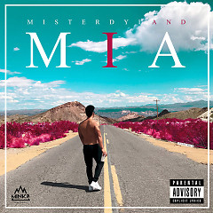 Mia (Single)