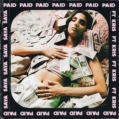 Paid (Single)