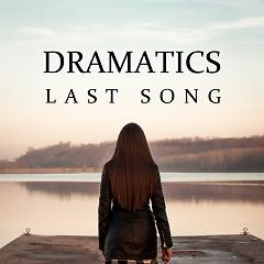 Last Song (Single)