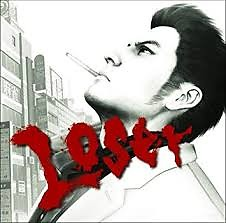Loser - Eikichi Yazawa