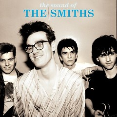 The Sound Of The Smiths (CD2) - The Smiths