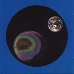 Shades Of Orion 2 - Pete Namlook,Tetsu Inoue