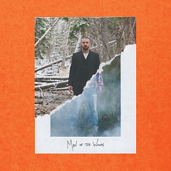 Say Something (Single) - Justin Timberlake