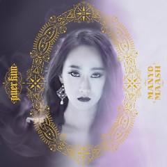 Manyo Maash - Puer Kim