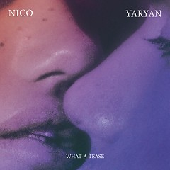 What A Tease - Nico Yaryan