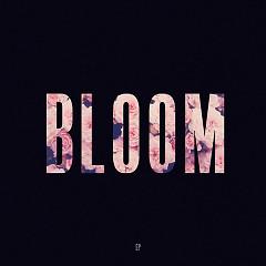 Bloom (EP)